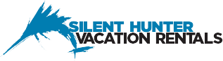 Silent Hunter Vacation Rentals