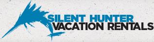 Silent Hunter Vacation Rentals